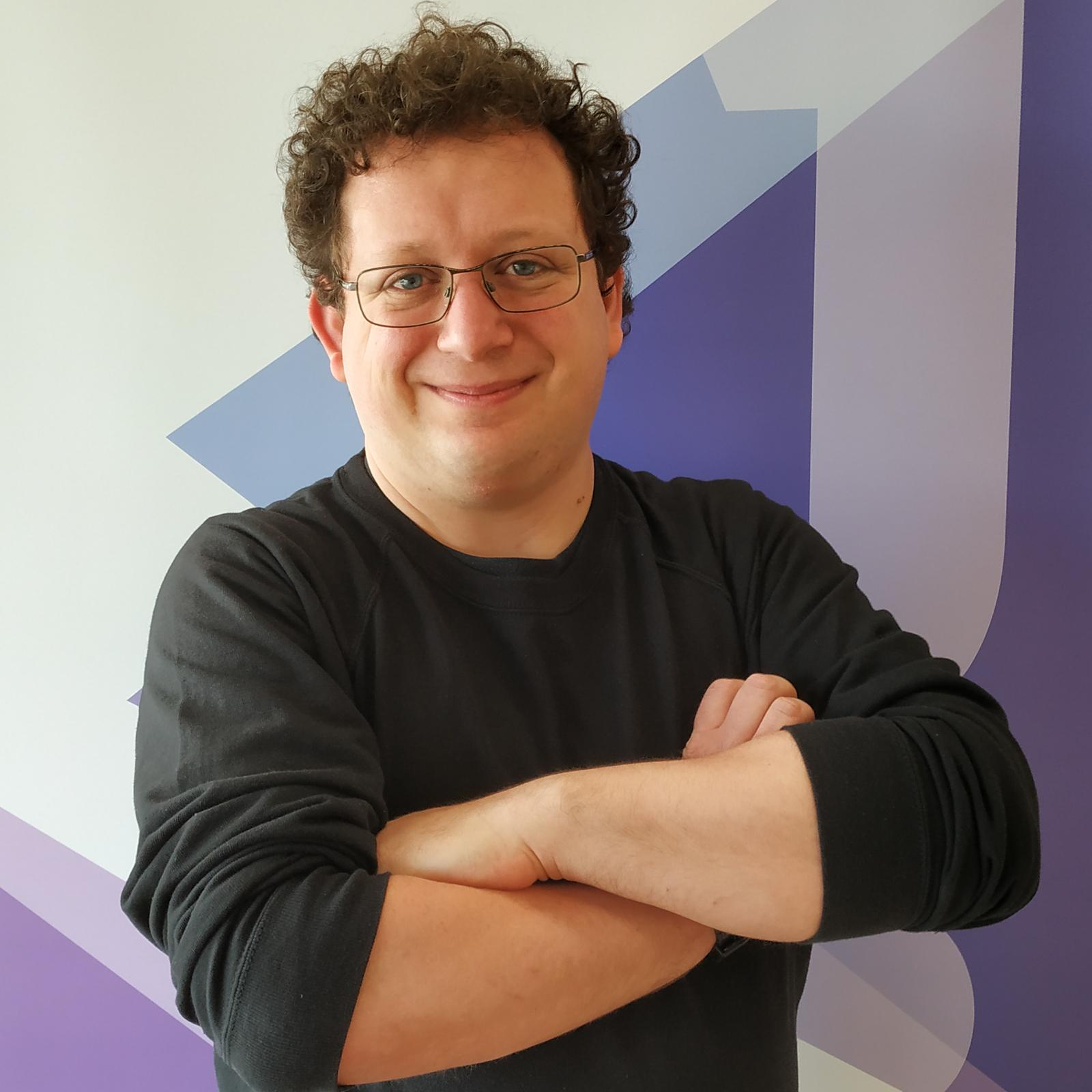 Cristian Consonni bio photo