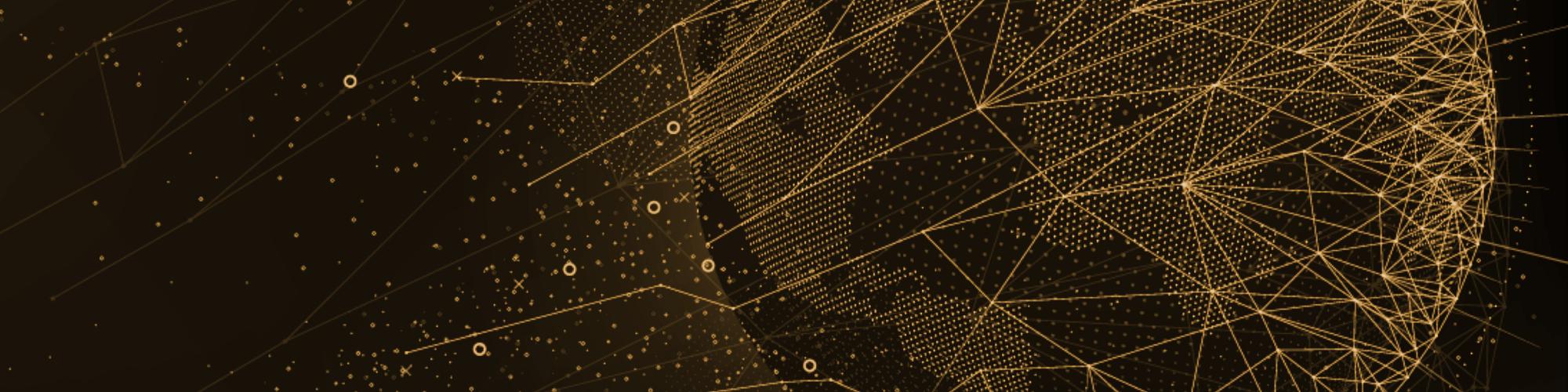 Dataset: WikiLinkGraphs' RawWikilinks feature image